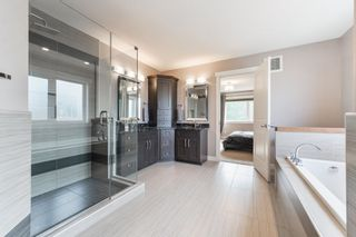Photo 30: 34 DANFIELD Place: Spruce Grove House for sale : MLS®# E4254737
