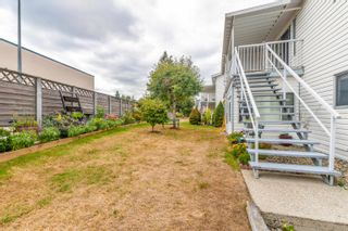 """Photo 32: 34 32691 GARIBALDI Drive in Abbotsford: Central Abbotsford Townhouse for sale in """"CARRIAGE LANE PARK"""" : MLS®# R2617451"""
