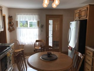 Photo 12: 18 Mechanic Street in Springhill: 102S-South Of Hwy 104, Parrsboro and area Residential for sale (Northern Region)  : MLS®# 202010499