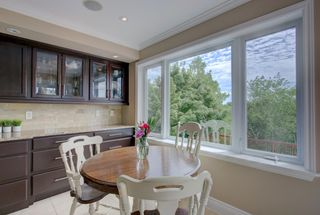 Photo 11: 57 Clearview Drive in Bedford: 20-Bedford Residential for sale (Halifax-Dartmouth)  : MLS®# 202013989