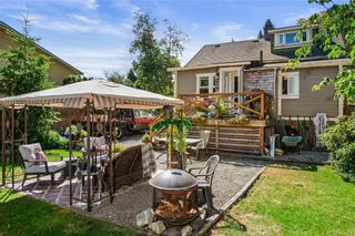 Photo 24: 1314 Lang St in : Vi Mayfair House for sale (Victoria)  : MLS®# 845599