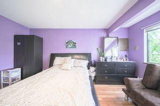 Photo 15: 4009 PRICE Street in Burnaby: Garden Village 1/2 Duplex for sale (Burnaby South)  : MLS®# R2621878