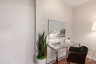 Photo 16: 602 1238 BURRARD STREET in Vancouver: Downtown VW Condo for sale (Vancouver West)  : MLS®# R2612508