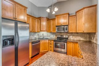 Photo 14: 39 Richelieu Court SW in Calgary: Lincoln Park Row/Townhouse for sale : MLS®# A1104152