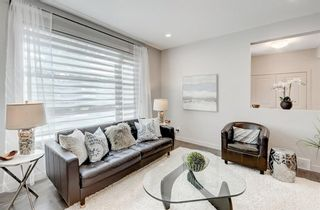 Photo 6: 1 310 12 Avenue NE in Calgary: Crescent Heights Row/Townhouse for sale : MLS®# A1112547