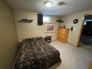 Photo 26: 78 Henry Dormer Drive in Winnipeg: Island Lakes Residential for sale (2J)  : MLS®# 202122225