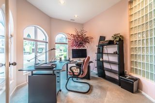 Photo 13: 1636 KEMPLEY Court in Abbotsford: Poplar House for sale : MLS®# R2607030