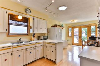 Photo 6: 360 E 46TH Avenue in Vancouver: Main House for sale (Vancouver East)  : MLS®# R2085164