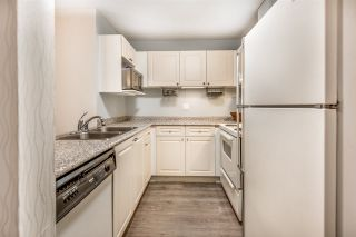 """Photo 5: 315 2375 SHAUGHNESSY Street in Port Coquitlam: Central Pt Coquitlam Condo for sale in """"CONNAMARA PLACE"""" : MLS®# R2537230"""