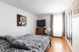 """Photo 7: 240 2390 MCGILL Street in Vancouver: Hastings Condo for sale in """"Strata West"""" (Vancouver East)  : MLS®# R2387449"""