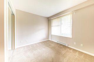 "Photo 15: 307 295 GUILDFORD Way in Port Moody: North Shore Pt Moody Condo for sale in ""The Bentley"" : MLS®# R2614860"