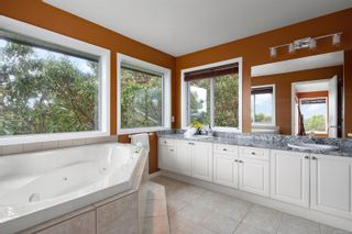Photo 24: 2653 Platinum Pl in : La Atkins House for sale (Langford)  : MLS®# 875499