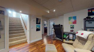 Photo 14: 11719 98A Street in Fort St. John: Fort St. John - City NE House for sale (Fort St. John (Zone 60))  : MLS®# R2362592