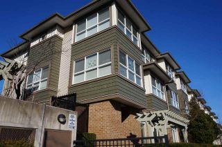 Photo 1: 11 15353 100 Avenue in Surrey: Guildford Condo for sale (North Surrey)  : MLS®# R2247423