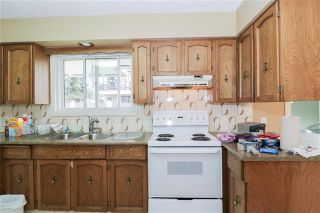 Photo 6: #A 1902 39 Avenue, in Vernon, BC: House for sale : MLS®# 10232759