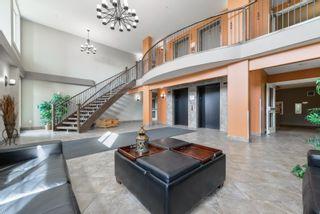 Photo 34: 215 12408 15 Avenue in Edmonton: Zone 55 Condo for sale : MLS®# E4255150