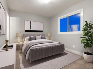Photo 17: 12 SNOWDON Crescent SW in Calgary: Southwood Detached for sale : MLS®# A1078903