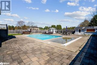 Photo 18: 252 LAKESHORE Road in Cobourg: House for sale : MLS®# 40161550