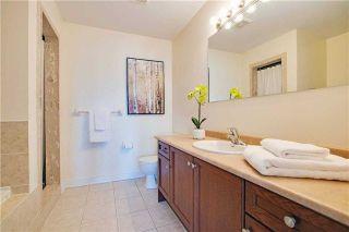 Photo 14: 5 Ruben Street in Whitby: Williamsburg House (2-Storey) for sale : MLS®# E4198946