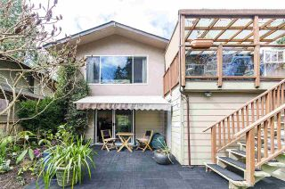 Photo 23: 1140 KINLOCH Lane in North Vancouver: Deep Cove House for sale : MLS®# R2556840