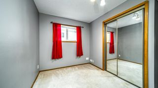 Photo 28: 10 GREEN MEADOW Place: Strathmore Detached for sale : MLS®# A1115113