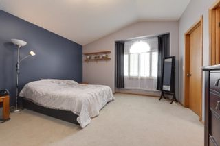 Photo 15: 13 ELBOW Place: St. Albert House for sale : MLS®# E4264102
