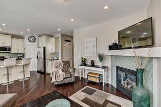 Photo 4: 156 Auburn Glen Heights SE in Calgary: Auburn Bay Detached for sale : MLS®# A1145369