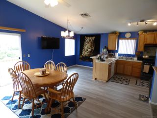 Photo 8: SAN DIEGO House for sale : 4 bedrooms : 1277 Glencoe Dr