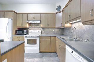 Photo 8:  in Edmonton: Zone 14 Condo for sale : MLS®# E4263869