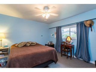 Photo 16: 33266 CHELSEA Avenue in Abbotsford: Central Abbotsford House for sale : MLS®# R2554974