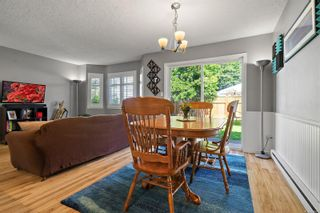Photo 7: B 490 Terrahue Rd in : Co Wishart South Half Duplex for sale (Colwood)  : MLS®# 875947