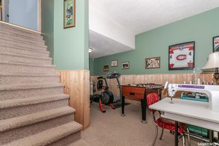 Photo 24: 615 Pasqua Avenue South in Fort Qu'Appelle: Residential for sale : MLS®# SK856722
