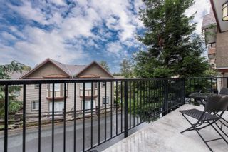 """Photo 13: 23 35626 MCKEE Road in Abbotsford: Abbotsford East Townhouse for sale in """"LEDGEVIEW VILLAS"""" : MLS®# R2622460"""
