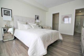 Photo 13: 312 70 Philip Lee Drive in Winnipeg: Crocus Meadows Condominium for sale (3K)  : MLS®# 202008425