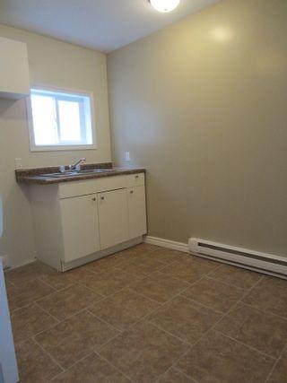 Photo 6:  in Winnipeg: Duplex for sale