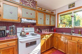 Photo 23: 5705 Sooke Rd in Sooke: Sk Saseenos House for sale : MLS®# 829115