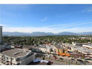 Photo 10: 1255 1483 E KING EDWARD Avenue in Vancouver: Knight Condo for sale (Vancouver East)  : MLS®# V1125208