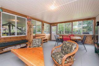 Photo 23: 42717 WALNUT Avenue: Yarrow House for sale : MLS®# R2512412