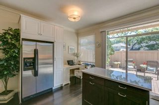 Photo 13: 32 3471 REGINA Avenue in Richmond: West Cambie Townhouse for sale : MLS®# R2083108