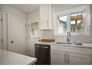 "Photo 9: 4679 BLENHEIM Street in Vancouver: Dunbar House for sale in ""Dunbar"" (Vancouver West)  : MLS®# V1031807"