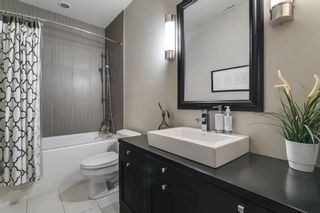 Photo 42: 3814 8A Street in Calgary: Elbow Park Detached for sale : MLS®# A1113885