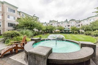 """Photo 20: 208 2995 PRINCESS Crescent in Coquitlam: Canyon Springs Condo for sale in """"Princess Gate"""" : MLS®# R2372057"""