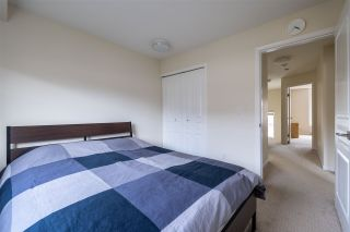"""Photo 28: 20 6950 120 Street in Surrey: West Newton Townhouse for sale in """"Cougar Creek by the Lake"""" : MLS®# R2558188"""