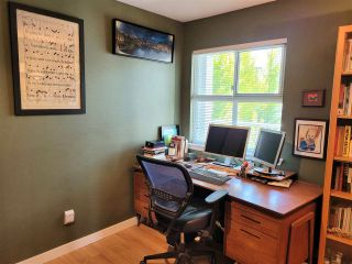 Photo 17: 406 1333 W 7TH Avenue in Vancouver: Fairview VW Condo for sale (Vancouver West)  : MLS®# R2579596