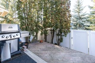 Photo 22: 18138 81 Avenue NW in Edmonton: Zone 20 Townhouse for sale : MLS®# E4239667
