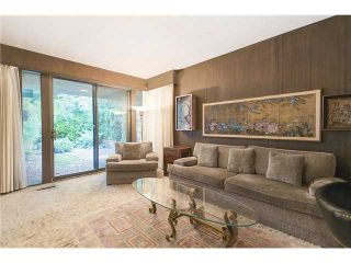 """Photo 8: 7170 HUDSON Street in Vancouver: South Granville House for sale in """"South Granville"""" (Vancouver West)  : MLS®# V1069762"""