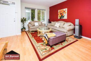 "Photo 7: 24113 102 Avenue in Maple Ridge: Albion House for sale in ""Homestead"" : MLS®# R2499816"
