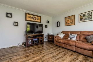 Photo 4: 31834 OLD YALE Road in Abbotsford: Abbotsford West House for sale : MLS®# R2478744