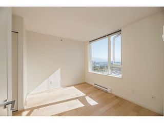 """Photo 14: 804 2483 SPRUCE Street in Vancouver: Fairview VW Condo for sale in """"Skyline on Broadway"""" (Vancouver West)  : MLS®# R2584029"""