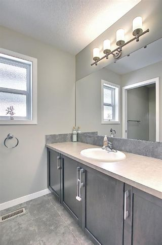 Photo 38: 229 Mountainview Drive: Okotoks Detached for sale : MLS®# A1128364